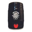 Snake Eyes 5L Mini Keg - Pale Ale 3.8% - Black Iris