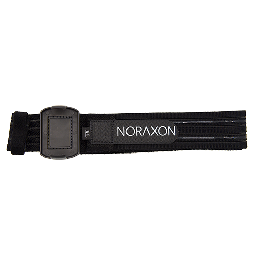 myoMOTION Full Body Strap Set