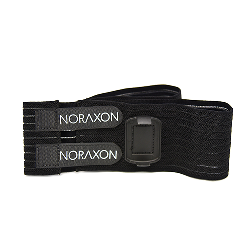 myoMOTION Large, Wide Strap