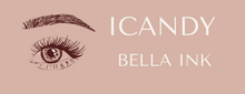 ICandy BellaInk