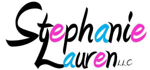 Stephanie Lauren LLC