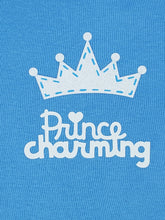 Load image into Gallery viewer, Baby Bodysuit-Prince Charming