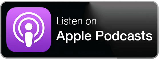 Culture Top Podcast On Apple