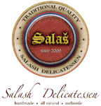 Salash Delicatessen