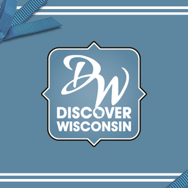 Discover Wisconsin Shop