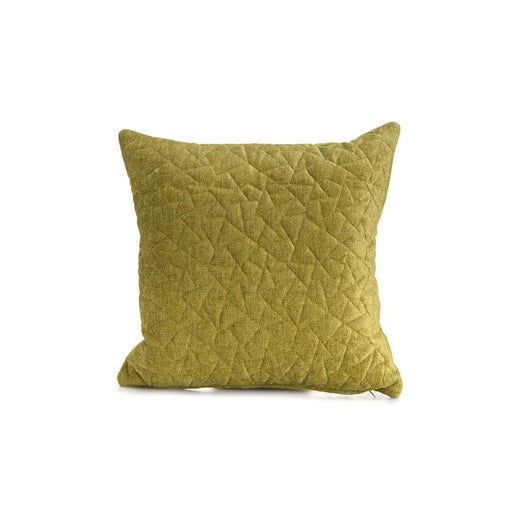 Lime Scatter - Sofa Company