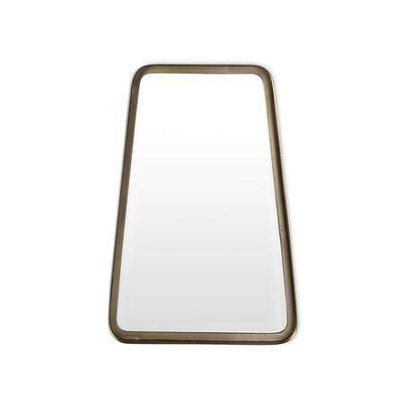 Ellie Mirror - Sofa Company