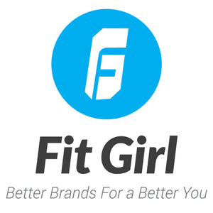 Fit Girl Brands