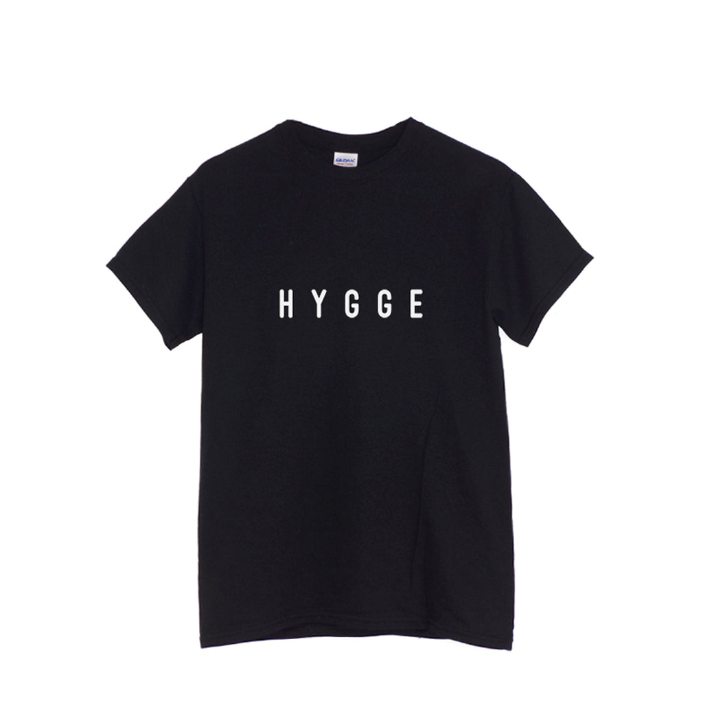 Hygge MENS T-Shirt