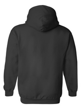 Load image into Gallery viewer, Heavy Blend Hooded Sweatshirt - World of Hitman Thwack