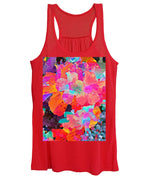 Summer Love - Women's Tank Top