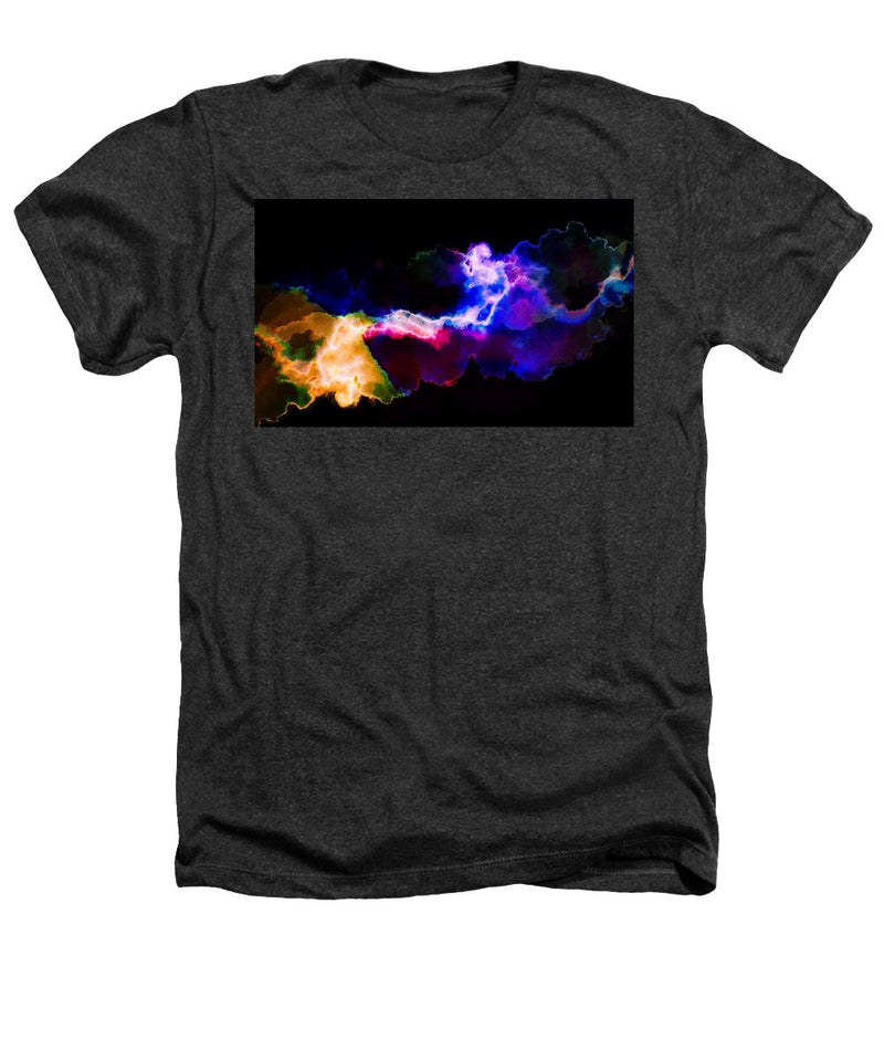 Electrified - Heathers T-Shirt