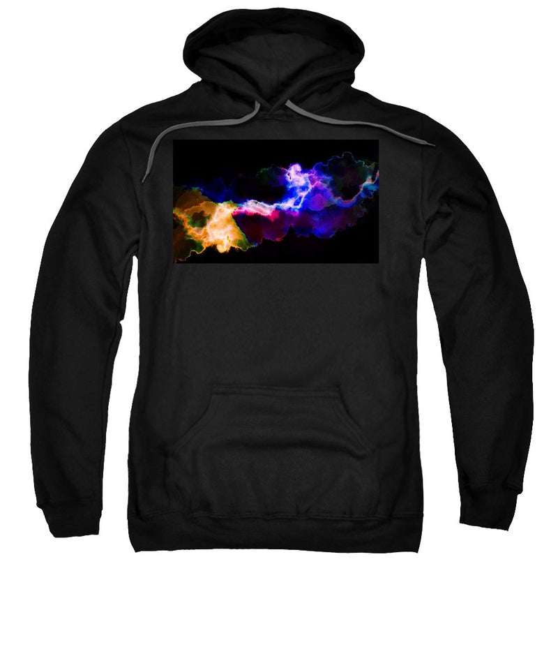 Electrified - Sweatshirt