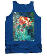 Life Beneath - Tank Top