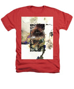 Regeneration - Heathers T-Shirt