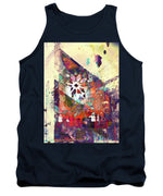 Sanctuary - Tank Top