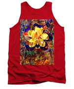Southern Enlightenment - Tank Top