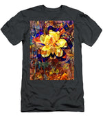 Southern Enlightenment - T-Shirt
