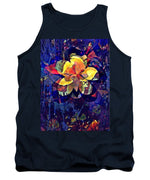 Southern Hospitality - Tank Top