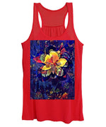 Southern Hospitality - Women's Tank Top