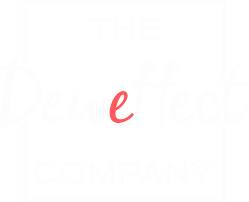 The Deweffect Company