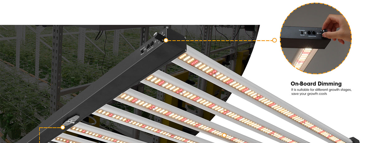 Wingflex-840W-LED-GROW-LIGHT-BAR-WITH-SAMSUNG-LM281-LEDS-DIMMABLE-FULL-SPECTRUM