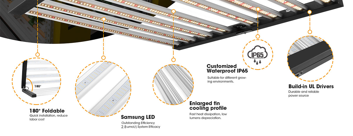 DIMMABLE-Wingflex-840W-LED-GROW-LIGHT-BAR-WITH-SAMSUNG-LM281-LEDS-DIMMABLE-FULL-SPECTRUM1