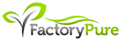 ParfactWorks Grow Light Distributor factorypure in USA