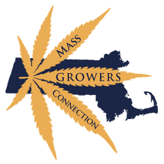 ParfactWorks Distributor Mass Growers Connection Garden Supply in USA