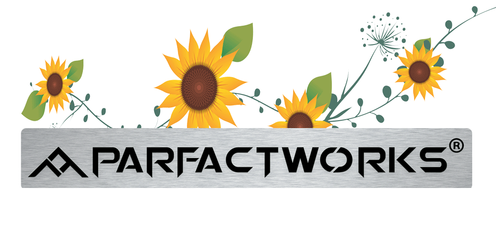 PARFACTWORKS