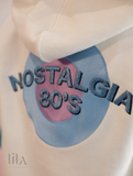 Sweat Nostalgia By Opullence Paris Vêtements