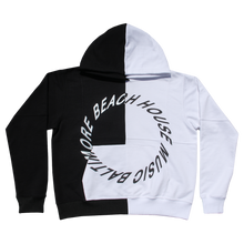Load image into Gallery viewer, Limited Edition Split Color Hoodie