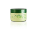 Intense Curly Mask 250gr