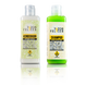 Kit Daily Care Rizos Felices 400ml