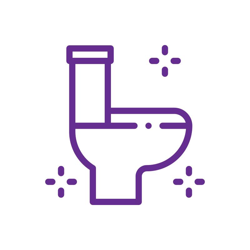 icon for Incontinence products