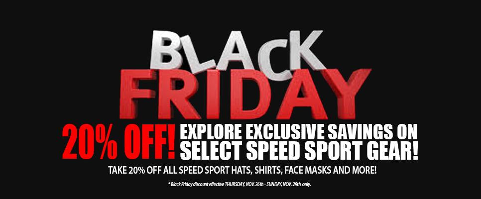 diecast collectibles speedsport store