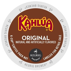 Kahlua Coffee Original 24ct - 2.0 COMPATIBLE