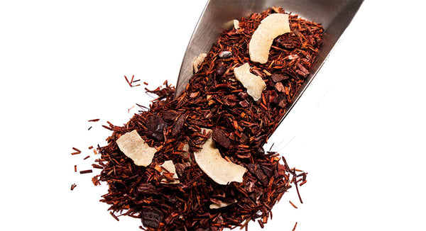 Seven Sisters Tea - Rooibos After Eight