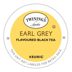 Twinings Earl Grey Tea 24ct