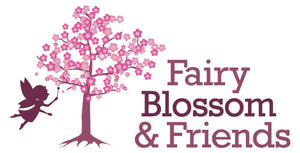 Fairy Blossom and Friends Gifts