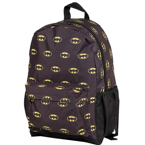 DC Comics Batman Backpack