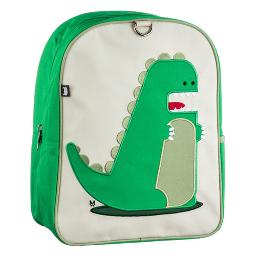 Beatrix New York Little Kid Backpack Dino Percival