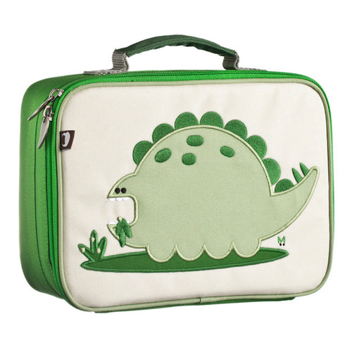 Beatrix New York Lunch Box Stegosaurus Alister