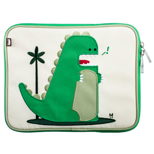 Beatrix New York iPad Case ~ Dino Percival