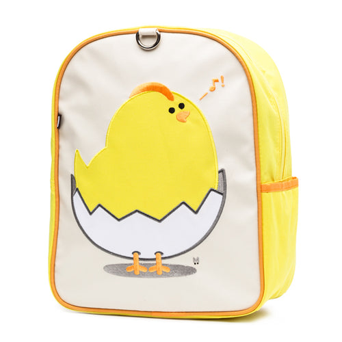 Beatrix New York Little Kid Backpack Kiki Chick