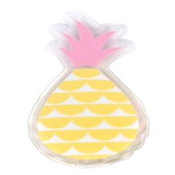 Penny Scallan Pineapple Hot/Cold Pack