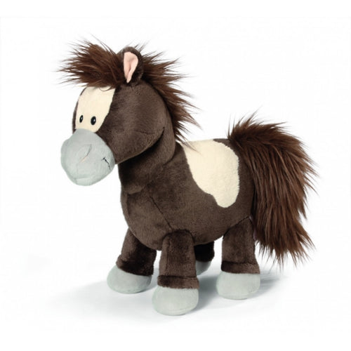 NICI Pony Kapoony Standing Soft Plush Toy 35cm