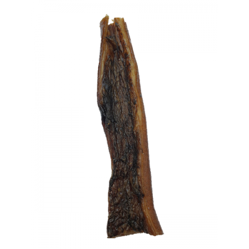 Anco Naturals 15cm Deer Sticks per 100g loose