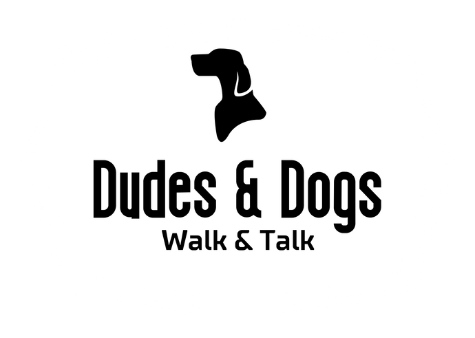 "Becoming a ""Dog Dude"""