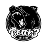 Bear3 Official